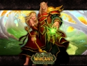 Blood Elves