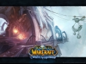 Wrath of the Lich King-6