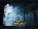 wow_wotlk_wallpapers-2