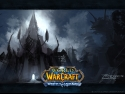 wow_wotlk_wallpapers-5